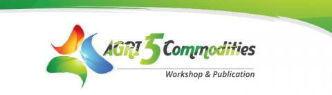 AGRI 5 Commodities Workshop