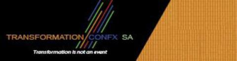 The Transformation Confx – SA